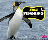 King Penguins Cover Image
