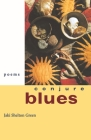 Conjure Blues: Poems Cover Image