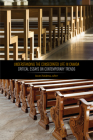 Understanding the Consecrated Life in Canada: Critical Essays on Contemporary Trends (Editions Sr #38) Cover Image