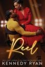 Reel: A Hollywood Renaissance Novel Cover Image