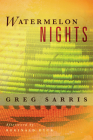 Watermelon Nights, 73 (American Indian Literature and Critical Studies #73) Cover Image