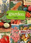 Garden Notes Cover Image