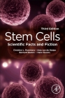 Stem Cells: Scientific Facts and Fiction Cover Image