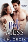 Hot Mess Cover Image