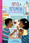 La Mascota Perfecta (the Perfect Pet) Cover Image