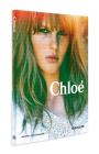 Chloé (Memoire) Cover Image