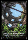 Gateway to Another World Cover Image