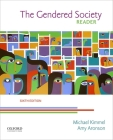 The Gendered Society Reader Cover Image