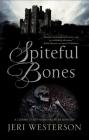 Spiteful Bones Cover Image