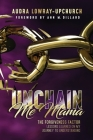 Unchain Me Mama: The Forgiveness Factor Cover Image