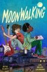 Moonwalking Cover Image