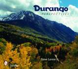 Durango Perspectives Cover Image