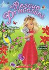 The Rainbow Opal (Rescue Princesses #11) Cover Image