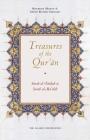 Treasures of the Qur'an: Surah Al-Fatihah to Surah Al-Mai'dah Cover Image