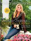 Georgia Cooking in an Oklahoma Kitchen: Recipes from My Family to Yours Cover Image