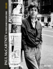 Paul McCartney: The Stories Behind the Classic Songs Cover Image
