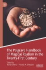 The Palgrave Handbook of Magical Realism in the Twenty-First Century Cover Image