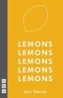 Lemons Lemons Lemons Lemons Lemons Cover Image