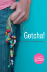 Gotcha! Cover Image