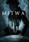 Mitwa Cover Image