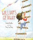 William's Getaway Cover Image