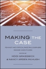 Making the Case Cover Image