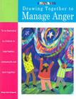 Drawing Together to Manage Anger Cover Image