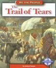 The Trail of Tears Cover Image