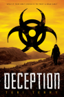 Deception (The Dark Matter Trilogy) Cover Image