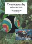 Oceanography: An Illustrated Guide Cover Image
