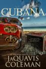 Cubana Cover Image