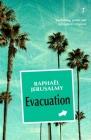 Evacuation Cover Image