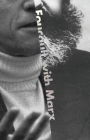 Foucault with Marx Cover Image