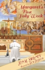 Margaret's First Holy Week (The Pope's Cat) Cover Image