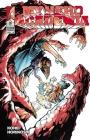 My Hero Academia, Vol. 18 (My Hero Academia  #18) Cover Image