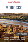 Insight Guides Morocco (Travel Guide with Free Ebook) Cover Image
