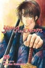 Yona of the Dawn, Vol. 29 Cover Image