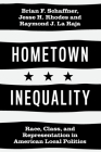 Hometown Inequality Cover Image