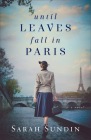 Until Leaves Fall in Paris Cover Image