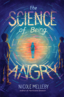 The Science of Being Angry Cover Image