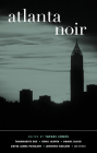 Atlanta Noir Cover Image