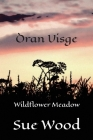 Òran Uisge - Wildflower Meadow Cover Image