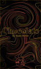 Chocolate Cover Image