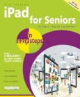 iPad for Seniors in Easy Steps: Covers IOS 8 Cover Image