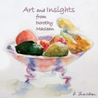 Art and Insights from Dorothy Maclean Cover Image