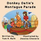 Donkey Oatie's Montague Parade Cover Image