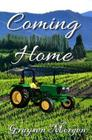 Coming Home Cover Image
