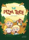 The Pizza Tree Cover Image