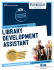 Library Development Assistant (Career Examination) Cover Image