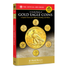GB Gold Eagles 2nd Edition Cover Image